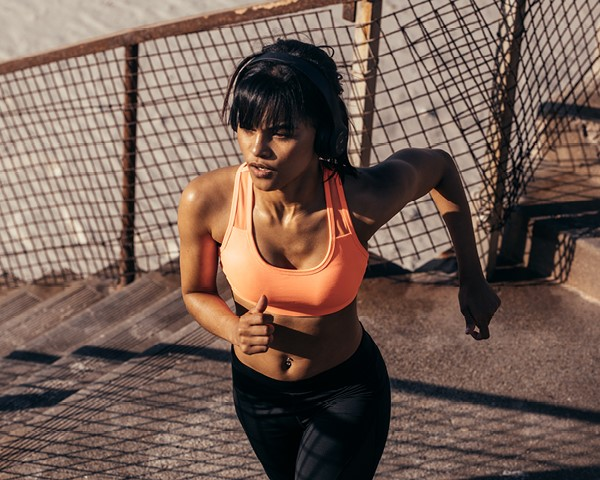 fitness kurse wellness bis zu 30 sparen venicebeach fitness. Black Bedroom Furniture Sets. Home Design Ideas
